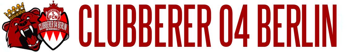 Clubberer 04 Berlin
