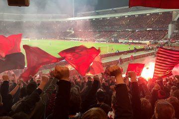 FCN-Frankfurt